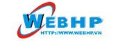 WEBHP JSC